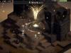 mercenaries-saga-blaze-2