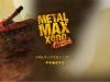 Metal-Max-Xeno-Reborn_2019_10-01-19_001