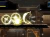 Switch_MetroidDread_screen_05