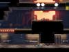 Switch_MetroidDread_screen_08