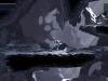 Switch_MetroidDread_screen_10