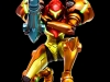 metroid-samus-returns_(1)
