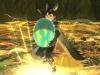 MHST2_Egg_Gathering_bmp_jpgcopy