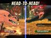 MHST2_Head_to_Head_bmp_jpgcopy