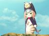 MHST2_Tsukino_bmp_jpgcopy