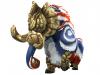 MHStories2_Gammoth