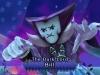 3DS_Miitopia_SCRN_04_bmp_jpgcopy