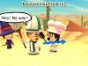 3DS_Miitopia_SCRN_05_bmp_jpgcopy