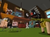 minecraft-toy-story-2