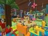 minecraft-toy-story-3