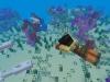 minecraft-aquatic-1