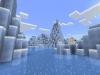 minecraft-aquatic-3