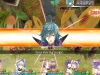 Battle (4)
