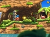 Monster_Boy_Switch_1-1
