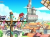 Monster_Boy_Switch_5-1