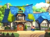 Monster_Boy_Switch_6-1
