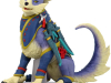 monster-hunter-rise-amiibo-3