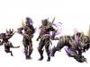 Amiibo_Layered_Armor