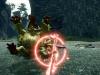 1_MHRISE_Great_Sword_ss