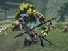 1_MHRISE_Multiplayer_ss01