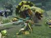 1_MHRISE_Multiplayer_ss02
