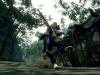 1_MHRISE_riding_Palamute_ss01