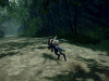 1_MHRISE_riding_Palamute_ss02