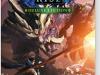 Monster_Hunter_Rise_-_Deluxe_Game_Box_ESRB (1)