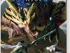 Monster_Hunter_Rise_-_Standard_Game_Box_ESRB (1)