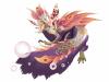 MHStories2_Mizu_Rider