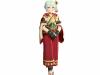 MHStories2_Preorder_Costume_Ena