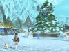 MHST2_Snow_Village_01_bmp_jpgcopy