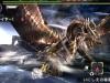 monster-hunter-xx-zelda-8