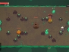Moonlighter_Between_Dimensions_DLC_screenshot01