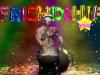 1674225eb0979ea1b814.00013048-MK11_Friendship_Kano
