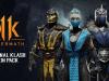 1674225eb097c7cdcd18.24188692-MK11_Aftermath_Eternal Klash Skin Pack