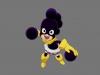 2510225db1596f1e02e6.21511911-Mineta