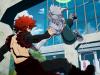 my-hero-ones-justice-2-tetsutetsu-6