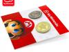 my-nin-coin-set-2
