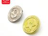 my-nin-coin-set-3
