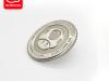 my-nin-coin-set-4