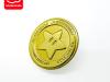 my-nin-coin-set-5