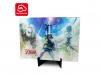 zelda-skyward-sword-panel-art-1