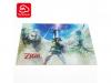 zelda-skyward-sword-panel-art-4