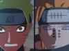 naruto-trilogy-12