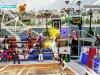 nba-playgrounds_(5)