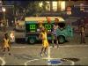 NBA_Playgrounds_Screenshot_2