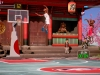 NBA_Playgrounds_Screenshot_5