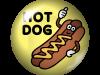 Heartful_Hot_Dog
