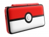 new-2ds-xl-3